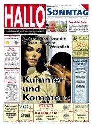hallo - Dhp-sennestadt.de