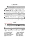 Anno C - Page 3