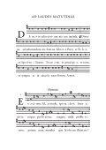 Anni A, B et C - Page 3