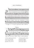 Anno A - Page 3