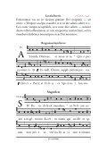 Anno B - Page 7