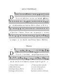 Anno B - Page 3