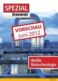 Juni 2012 - Transkript