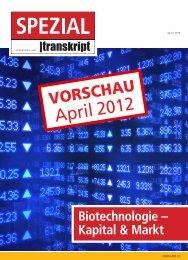 April 2012 - Transkript