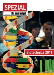 PDF Download - Transkript