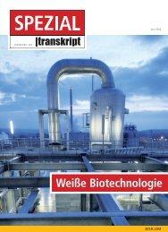 PDF Download - Transkript