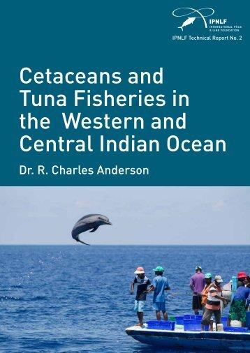 IPNLF-Cetaceans-Tuna-Fisheries-2014_Final
