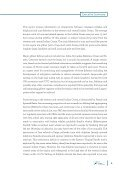 IPNLF-Cetaceans-Tuna-Fisheries-2014_Final - Page 4