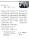 GlobalSupplier - Daimler - Seite 3
