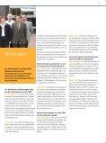 GlobalSupplier - Daimler - Seite 7
