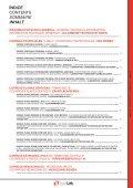 Descárgate el PDF de Correas - TRANSLINK - Page 3