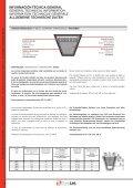 Descárgate el PDF de Correas - TRANSLINK - Page 4