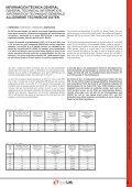 Descárgate el PDF de Correas - TRANSLINK - Page 5