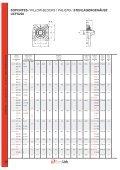 (SOPORTES \(pagines\) tr\347.fhx) - TRANSLINK - Page 2