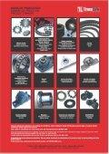 Descárgate el PDF de Piñones y discos / engranajes ... - TRANSLINK - Page 2