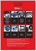 Descárgate el PDF de Soportes y rodamientos - TRANSLINK - Page 2