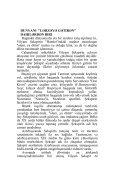 Romeo və Cülyetta - Page 3