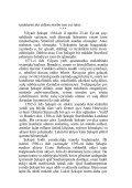 Romeo və Cülyetta - Page 6