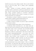 Tərcüməçi şəxsiyyəti (Hamletin monoloqunun Azərbaycan dilinə bir ... - Page 2
