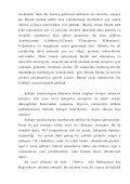 Tərcüməçi şəxsiyyəti (Hamletin monoloqunun Azərbaycan dilinə bir ... - Page 3