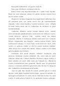 Tərcüməçi şəxsiyyəti (Hamletin monoloqunun Azərbaycan dilinə bir ... - Page 6
