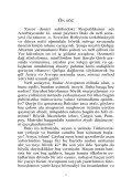 Şərqdə neft və qan - Page 5