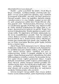 Şərqdə neft və qan - Page 6