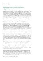 Mitarbeiter Beteiligung - Page 4