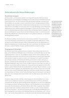 Mitarbeiter Beteiligung - Page 6