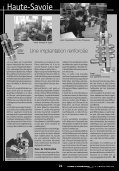 Haute-Savoie - Transmission Expert - Page 4