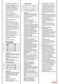 Accumulateurs hydropneumatiques à piston - Transmission Expert - Page 3
