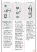 Accumulateurs hydropneumatiques à piston - Transmission Expert - Page 5