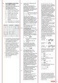 Accumulateurs hydropneumatiques à piston - Transmission Expert - Page 6