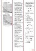 Accumulateurs hydropneumatiques à piston - Transmission Expert - Page 7