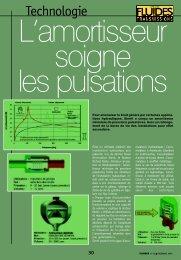 FT72. Amortisseur miniature de pressions pulsatoires.pdf