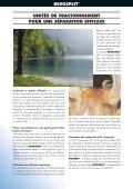 BEKOSPLIT - Transmission Expert - Page 2