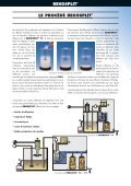 BEKOSPLIT - Transmission Expert - Page 4