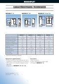 BEKOSPLIT - Transmission Expert - Page 6
