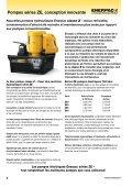 700 bar - Transmission Expert - Page 2