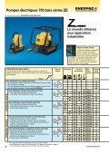 700 bar - Transmission Expert - Page 4