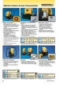 700 bar - Transmission Expert - Page 6