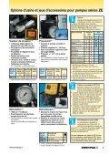 700 bar - Transmission Expert - Page 7
