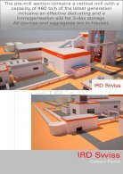 Cement for Life IRD Swiss - Page 6