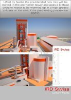 Cement for Life IRD Swiss - Page 7