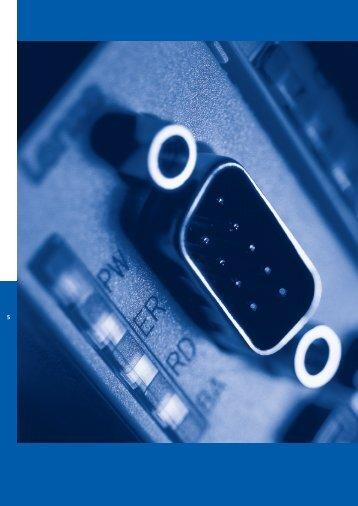 digitec - innen en - Transmission Expert