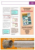 38 FORMATION - Transmission Expert - Page 2