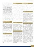 können alles Wissenswertes rund um Ihre Kreuzfahrt ... - Transocean - Page 2