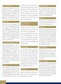 können alles Wissenswertes rund um Ihre Kreuzfahrt ... - Transocean - Page 3