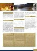 können alles Wissenswertes rund um Ihre Kreuzfahrt ... - Transocean - Page 4