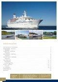 Counter-Info Preise und Informationen - Transocean - Page 2
